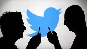 Twitter'da 'sticker' dönemi başlıyor