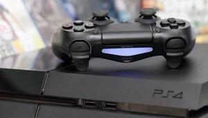 PlayStation 4'te Ustream'in sonu