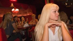 Turizmcinin yüzü, Ukrayna pazarı ile güldü