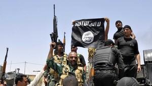 IŞİD'den dünyayı endişelendiren 'gizli hücre' iddiası