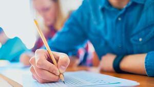 AÖL 3. dönem sınav sonuçları açıklandı - Tıkla Sorgula