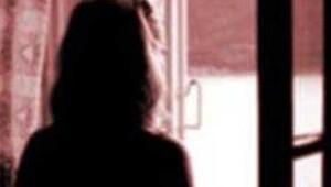 Fransız turiste tecavüz edenler idam ediliyor