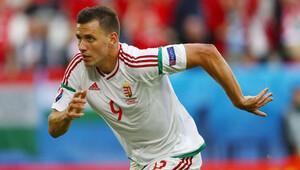 EURO 2016'nın yıldızı Galatasaray'a geliyor