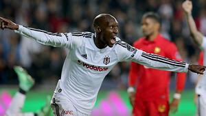 Beşiktaş ile West Ham, Atiba ve Gökhan için masada