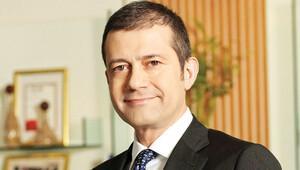 Akbank'tan en uzun vadeli finansman