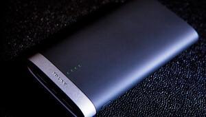TP-LINK'ten 'Akıllı Şarj' özellikli Power Bank