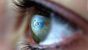 Google'da yaptığınız her şey bu sayfada kaydediliyor!