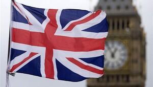 İngiltere Merkez Bankası: Ekonomiye destek gerekebilir