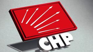 CHP, AYM'ye gidiyor