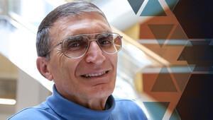 Aziz Sancar, 'Muhteşem göçmenler' listesinde