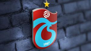 Trabzonspor'da rota yeniden Eren Derdiyok