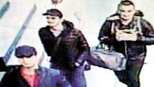 Son dakika haberi: Atatürk Havalimanı'na saldıranlar bakın kim çıktı!