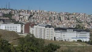 Turgut Özal ve İpek Üniversiteleri kurucu vakıflarına kayyum atandı