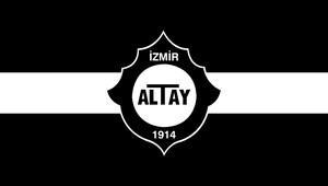 Altay'a SGK şoku
