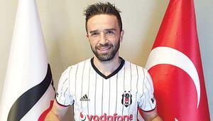 Gökhan Gönül Beşiktaş'a nasıl gitti?