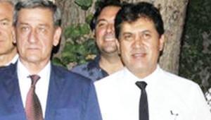 MHP, Kemer Belediye Başkanı'na sert tepki gösterdi