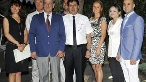 Rus pilotun ailesi MHP'li başkanın teklifini reddetti...