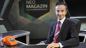 Cumhurbaşkanı Erdoğan'dan komedyen Böhmerman'a yeni dava