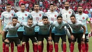 Futbol kulislerinde milli takım için müthiş iddia!