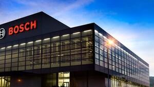 Egzoz gazı skandalına Bosch'un da karıştığı iddia edildi