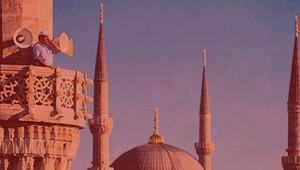 Caminin yanıtı Mecliste: Salayı veririz cemevi demeyiz
