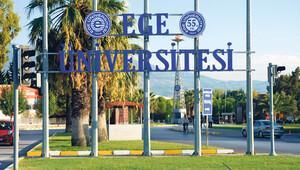 Üniversitelerde sandık heyecanı
