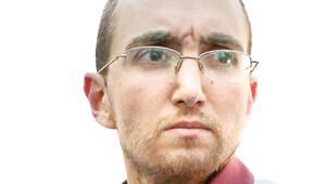 Atalay Filiz'in yeni avukatı Uğur Poyraz