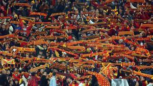Galatasaray taraftarından 7 ayda 9 istifa çağrısı