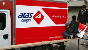 Aras Kargo, Avusturyalı ortağın teklifini reddetti