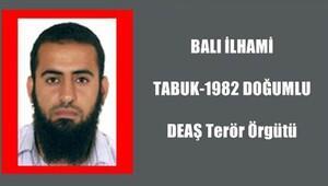 IŞİD'in ulaşım ağı deşifre oldu