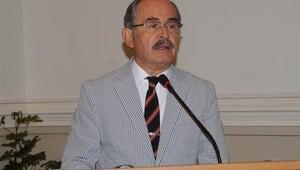 Büyükerşen'den Başbakan'a yanıt
