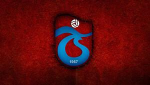 Trabzonspor'a terör engeli