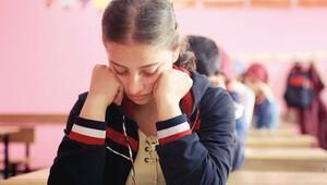 YEP'te devlet okulları geriledi