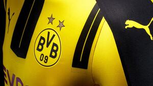 Borussia Dortmund'dan flaş Arda Turan hamlesi!