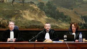 Hakime göre olabilecek en kanlı saldırıyı düzenleyeceklerdi