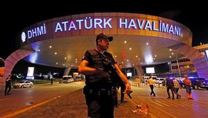 ABD basını: Türkiye Vahidov'u da tutukladı