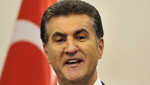 Mustafa Sarıgül'den sağlık durumuyla ilgili açıklama geldi
