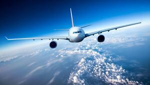 Almanya, üç Gineliyi sınır dışı etmek için özel jet kiraladı