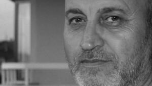 Cinayetin azmettiricisinin izi Ukrayna'da bulundu