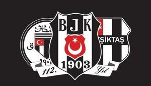Juventus'tan Beşiktaş'a 3 yıldız birden...