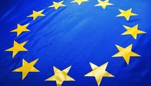 AB'den Gürcistan, Ukrayna ve Kosova'ya vize müjdesi