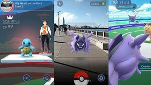 Pokemon Go nasıl indirilir? İşte Android ve İPhone için Pokemon Go rehberi