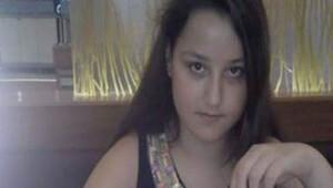 Sarıyer'de kaybolan 14 yaşındaki kız bulundu