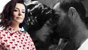 Fatma Turgut ile Kerem Fırtına arasında sürpriz aşk