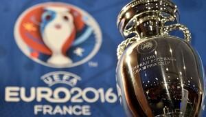 EURO 2016'nın şampiyonu belli oluyor