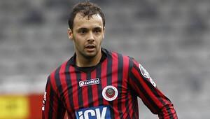 Giresunspor, Tomic'i transfer etti