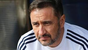 Vitor Pereira'dan Gökhan Gönül sözleri!