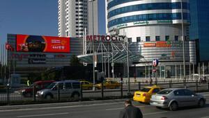 Metrocity'de sular durulacak mı?