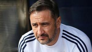 Pereira'dan maç sonu açıklamaları