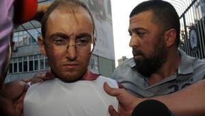 Atalay Filiz Türkiye'nin 35'inci seri katili